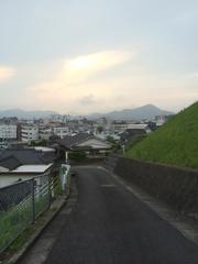 片平山から歩いて.jpg