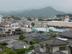 片平山公園から枕崎駅.jpg