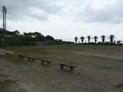 片平山公園グランド.jpg