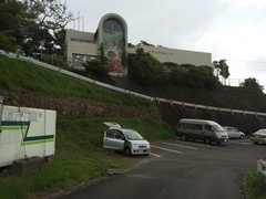 片平山公園最終日.jpg