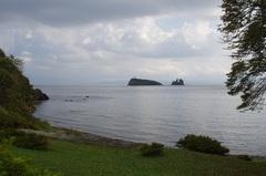 牛ノ首岬鯛島1.jpg