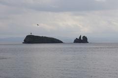 牛ノ首岬鯛島2.jpg
