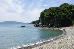 狩津海岸西.jpg