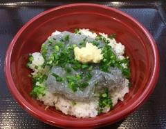 生シラス丼540円.jpg