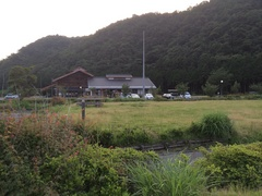 田万川キャンプ場から.jpg