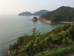田万川展望台から.jpg