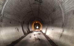 由良半島トンネル.jpg