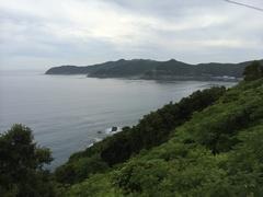 由良半島先端を望む.jpg