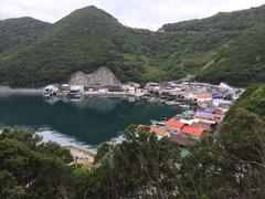 由良半島油袋漁港遠景.jpg