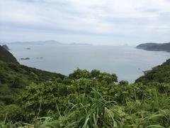 由良半島須下峠から南方向鹿島の瀬戸.jpg