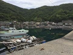 由良半島須下漁港.jpg