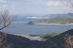 白崎海洋公園.jpg