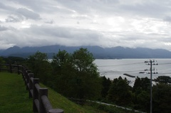 白神山地は雲の中.jpg