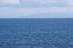 白神岬から津軽半島風車.jpg
