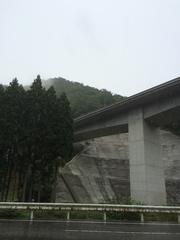 県道37号線東九州自動車道建設中.jpg