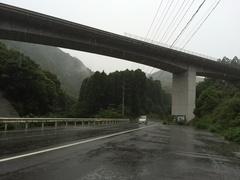 県道37号線東九州自動車道建設中2.jpg