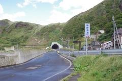 神岬漁港神威岬トンネル.jpg