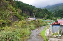 福島町岩部集落山の方向.jpg