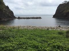 福島町岩部集落海岸.jpg