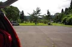 福島町森林公園キャンプ場1.jpg