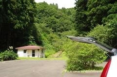福島町森林公園キャンプ場2.jpg