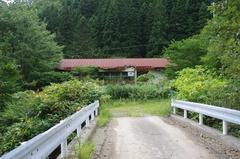 福島町立岩部小中学校跡いわべの宿2.jpg