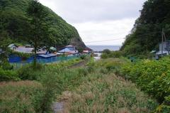 福島町行き止まりの岩部集落.jpg