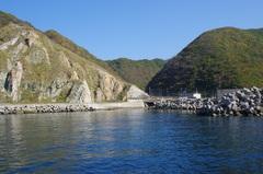 福浦漁港から1.jpg