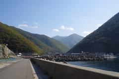 福浦漁港から2.jpg