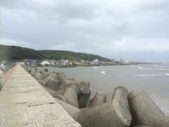 稚内からノッシャップ岬方向.jpg