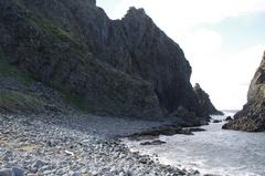 積丹岬岬まで行けません.jpg