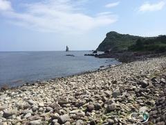 立神岩42m.jpg