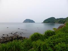 立羽島.jpg