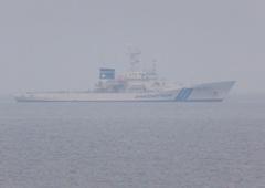 立羽島遠くに海保の船.jpg