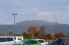 竜ヶ岳.jpg