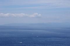 竜飛崎から白神岬.jpg