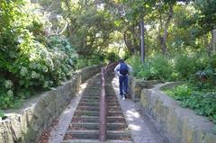 竜飛崎階段国道2.jpg