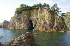 笹川流れ1.jpg