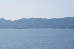 粟島アンテナ3本.jpg