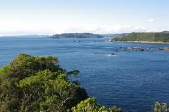 紀伊大島まで見えます.jpg