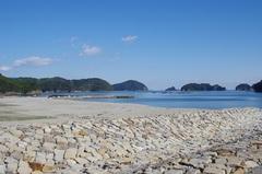 紀伊長島道瀬の海岸.jpg