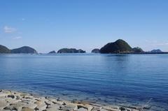 紀伊長島道瀬の海岸2.jpg
