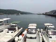 細島港レジャーボート.jpg