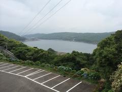 細島灯台駐車場から細島港方向.jpg