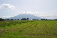 羊蹄山3.jpg