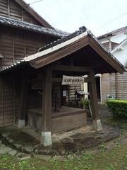 美々津旧上町共同井戸.jpg