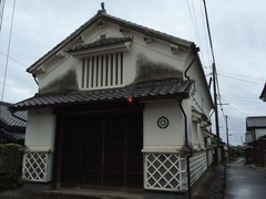 美々津町消防団.jpg