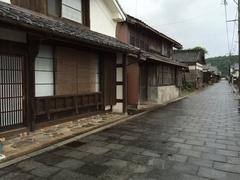 美々津町石敷道路.jpg