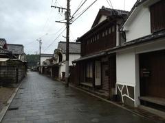 美々津町石敷道路2.jpg