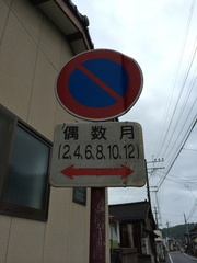 美々津駐車禁止偶数月.jpg